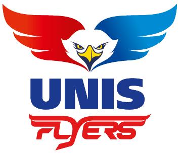 UNIS Flyers